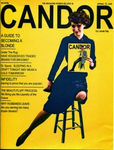 candor007_1024x1024