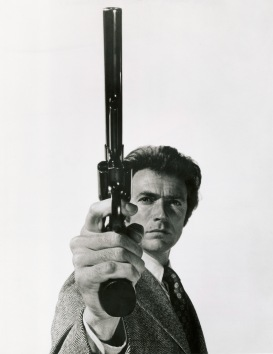 754fd8df76-clint_eastwood_dirty_harry_desktop_2818x3661_hd-wallpaper-495345